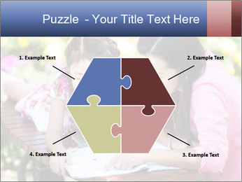 0000078021 PowerPoint Templates - Slide 40