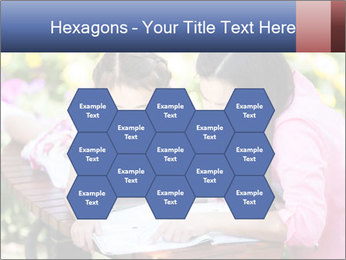 0000078021 PowerPoint Template - Slide 44