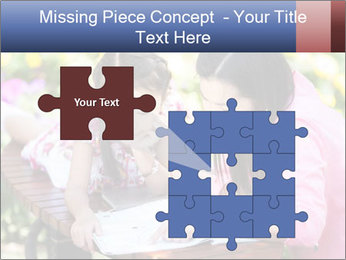 0000078021 PowerPoint Templates - Slide 45