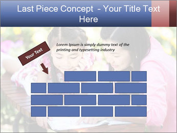 0000078021 PowerPoint Templates - Slide 46