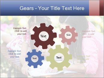 0000078021 PowerPoint Template - Slide 47