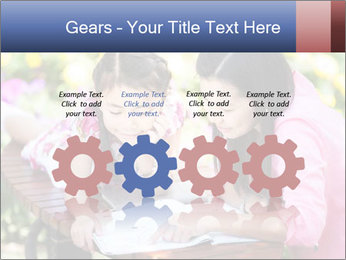 0000078021 PowerPoint Templates - Slide 48
