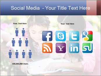 0000078021 PowerPoint Templates - Slide 5