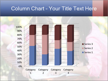 0000078021 PowerPoint Templates - Slide 50