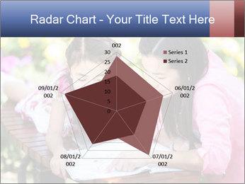 0000078021 PowerPoint Template - Slide 51