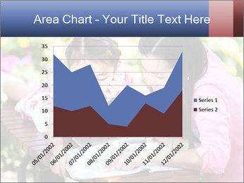 0000078021 PowerPoint Template - Slide 53