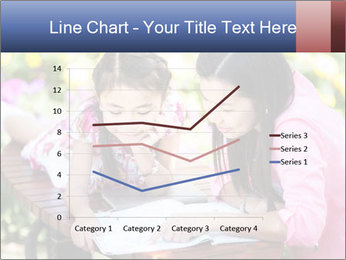 0000078021 PowerPoint Templates - Slide 54