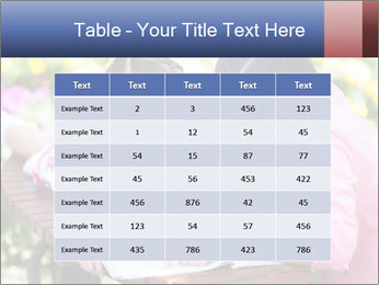 0000078021 PowerPoint Templates - Slide 55