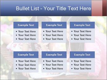 0000078021 PowerPoint Template - Slide 56