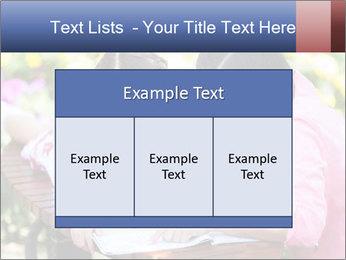 0000078021 PowerPoint Template - Slide 59
