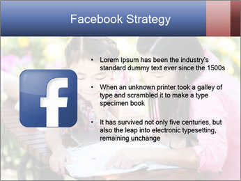 0000078021 PowerPoint Templates - Slide 6