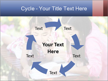 0000078021 PowerPoint Templates - Slide 62