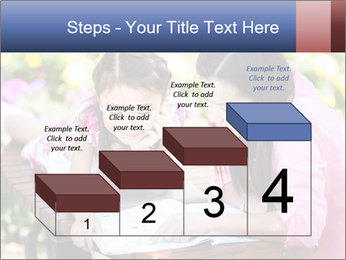 0000078021 PowerPoint Templates - Slide 64
