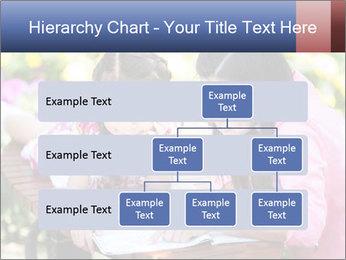 0000078021 PowerPoint Template - Slide 67