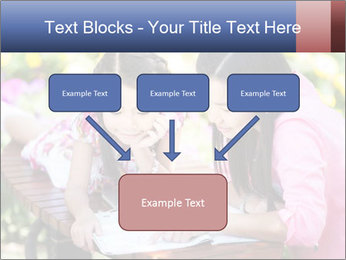0000078021 PowerPoint Templates - Slide 70