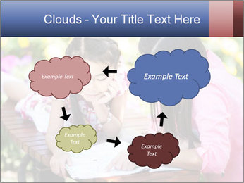 0000078021 PowerPoint Templates - Slide 72