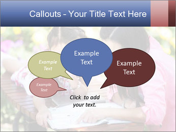 0000078021 PowerPoint Templates - Slide 73