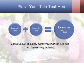 0000078021 PowerPoint Templates - Slide 75