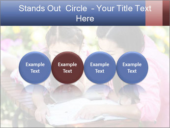 0000078021 PowerPoint Templates - Slide 76