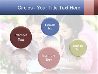 0000078021 PowerPoint Templates - Slide 77