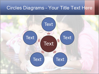 0000078021 PowerPoint Templates - Slide 78