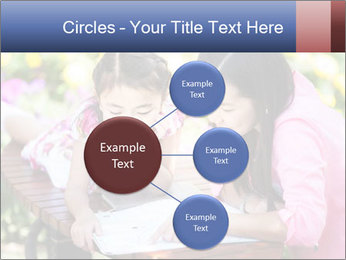 0000078021 PowerPoint Templates - Slide 79