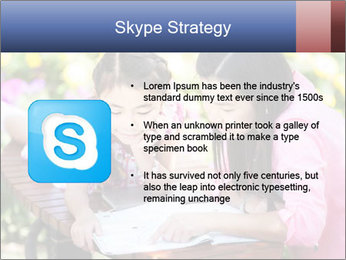 0000078021 PowerPoint Templates - Slide 8