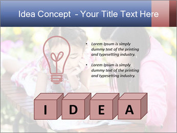0000078021 PowerPoint Templates - Slide 80