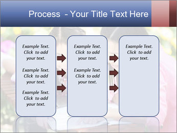 0000078021 PowerPoint Templates - Slide 86