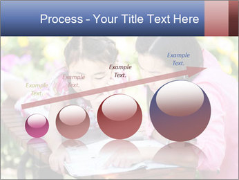 0000078021 PowerPoint Template - Slide 87