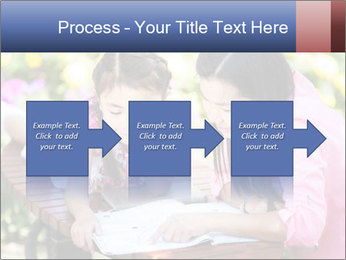 0000078021 PowerPoint Templates - Slide 88