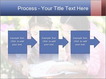 0000078021 PowerPoint Template - Slide 88