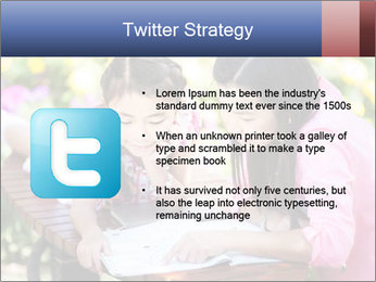 0000078021 PowerPoint Templates - Slide 9