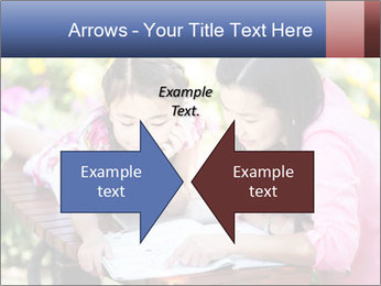 0000078021 PowerPoint Templates - Slide 90