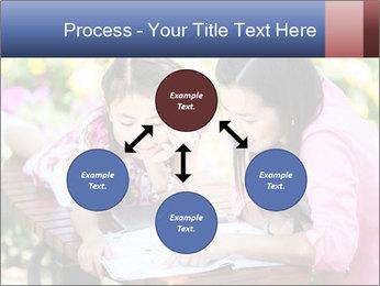 0000078021 PowerPoint Template - Slide 91