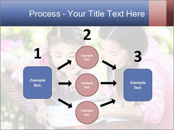 0000078021 PowerPoint Template - Slide 92