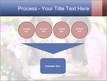 0000078021 PowerPoint Templates - Slide 93