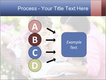 0000078021 PowerPoint Templates - Slide 94