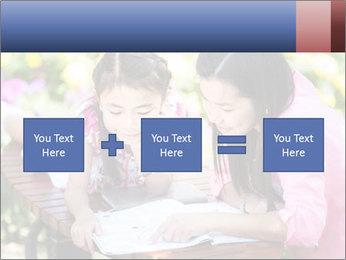 0000078021 PowerPoint Template - Slide 95