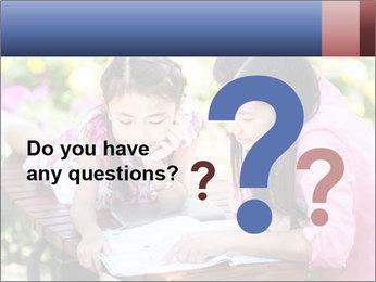 0000078021 PowerPoint Template - Slide 96