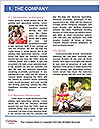 0000078021 Word Template - Page 3