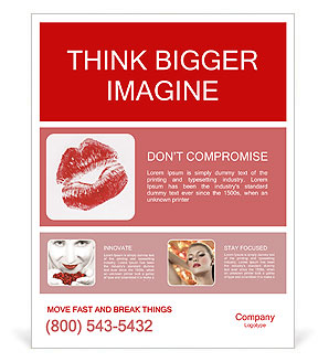 0000078022 Poster Template