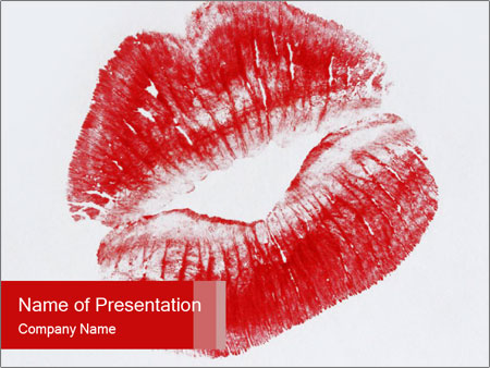 0000078022 PowerPoint Templates