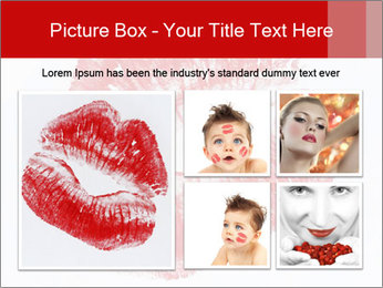 0000078022 PowerPoint Template - Slide 19