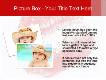 0000078022 PowerPoint Templates - Slide 20