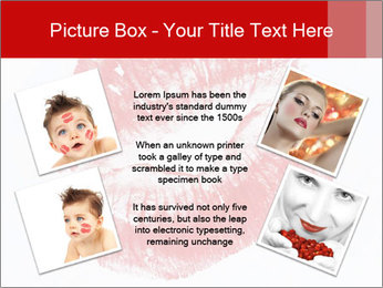 0000078022 PowerPoint Template - Slide 24