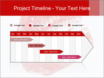 0000078022 PowerPoint Template - Slide 25