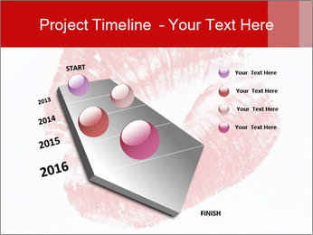 0000078022 PowerPoint Template - Slide 26