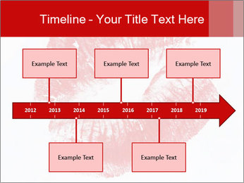 0000078022 PowerPoint Template - Slide 28