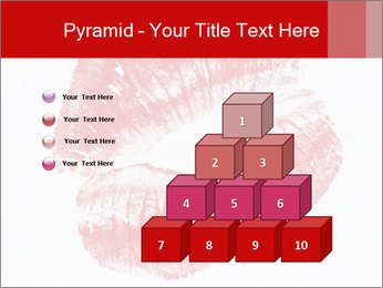 0000078022 PowerPoint Template - Slide 31